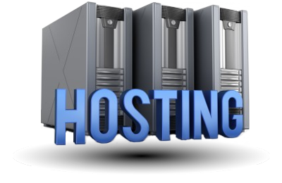 hosting-picture